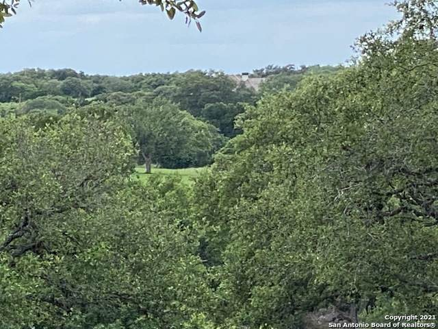 LOT 15-A-207F Clubs Drive, Boerne, TX 78006 (MLS #1535614) :: Real Estate by Design