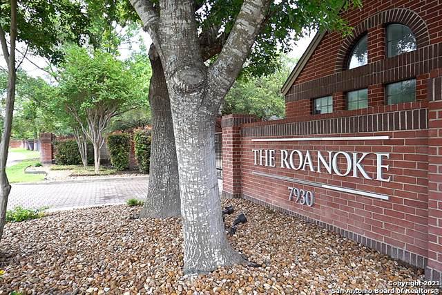 7930 Roanoke Run - Photo 1