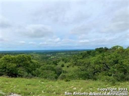 206 Platten Creek Rd, Boerne, TX 78006 (MLS #1535719) :: Sheri Bailey Realtor