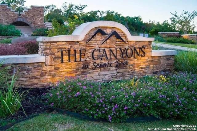 10103 Carson Springs, San Antonio, TX 78255 (MLS #1535731) :: Concierge Realty of SA