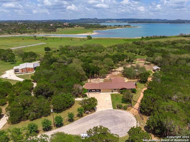 949 Clay Ridge, Canyon Lake, TX 78133 (MLS #1535884) :: Williams Realty & Ranches, LLC