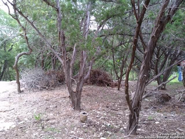 2006 Ronda Ct, Canyon Lake, TX 78133 (MLS #1535920) :: Beth Ann Falcon Real Estate