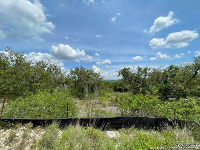 22809 Linwood Ridge - Photo 1