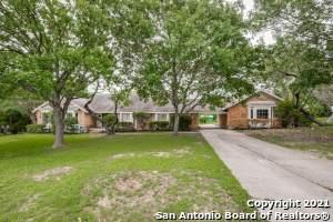 1971 Lou Ann Dr, New Braunfels, TX 78130 (MLS #1536129) :: Concierge Realty of SA