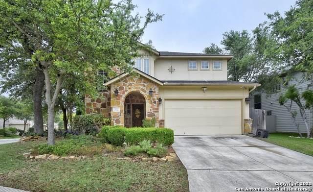 7510 Eagle Ledge, San Antonio, TX 78249 (MLS #1536197) :: The Glover Homes & Land Group