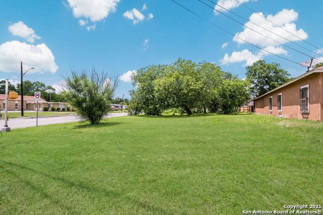 2975 Martin Luther King Dr - Photo 1