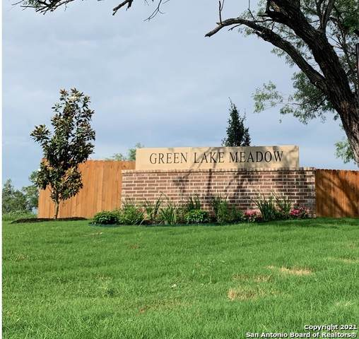 10404 Green Prairie, San Antonio, TX 78223 (MLS #1536322) :: Real Estate by Design
