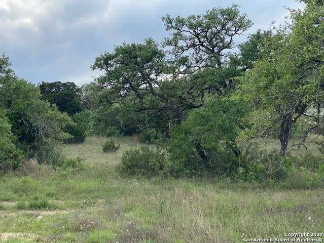 23107 Tablerock Way, San Antonio, TX 78255 (MLS #1536504) :: 2Halls Property Team | Berkshire Hathaway HomeServices PenFed Realty