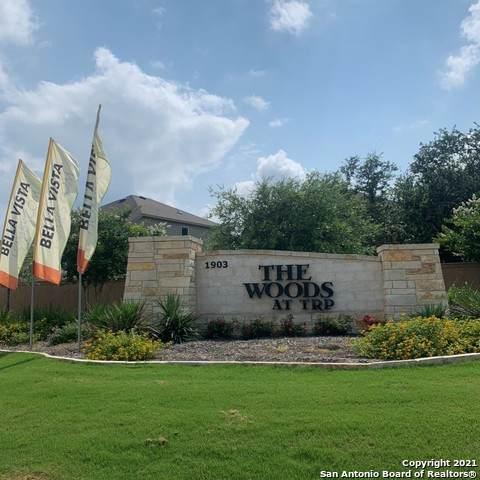 15231 Selene View, San Antonio, TX 78245 (MLS #1536547) :: Concierge Realty of SA
