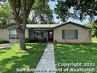 1706 24th St, Hondo, TX 78861 (MLS #1536572) :: The Real Estate Jesus Team