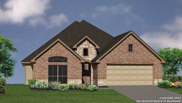 349 Misty Sails, Cibolo, TX 78108 (MLS #1536653) :: The Rise Property Group