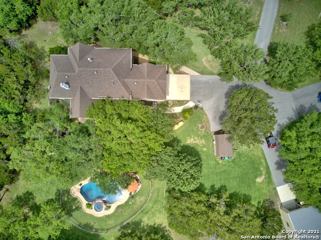 27626 Wild Bloom, San Antonio, TX 78260 (MLS #1536656) :: Exquisite Properties, LLC