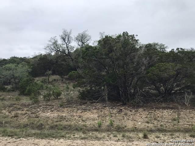 0 Restless Wind, Spring Branch, TX 78070 (MLS #1536691) :: ForSaleSanAntonioHomes.com