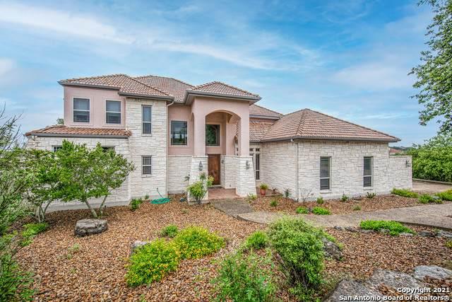 107 Morningview Cir, Boerne, TX 78006 (MLS #1536745) :: ForSaleSanAntonioHomes.com