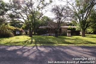 13651 Owl Tree St, San Antonio, TX 78253 (MLS #1536799) :: Neal & Neal Team