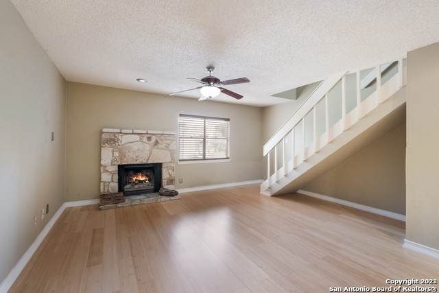 5322 Medical Dr 201B, San Antonio, TX 78240 (MLS #1536880) :: Real Estate by Design