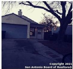 4018 Fire Sun, San Antonio, TX 78244 (MLS #1536911) :: Bexar Team
