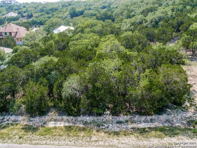 25615 Echo Mtn, San Antonio, TX 78260 (MLS #1536952) :: The Glover Homes & Land Group