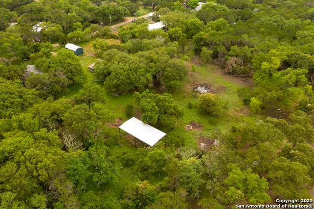 LOT 1-10 9th St, Lakehills, TX 78063 (MLS #1536985) :: The Glover Homes & Land Group