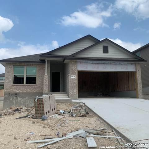 15239 Selene View, San Antonio, TX 78245 (MLS #1537069) :: Concierge Realty of SA