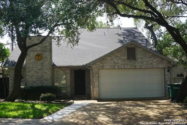 16210 Deer Pass St, San Antonio, TX 78232 (MLS #1537201) :: Carolina Garcia Real Estate Group
