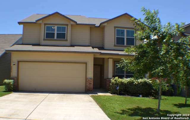 6006 Enchantment, San Antonio, TX 78218 (MLS #1537226) :: Carter Fine Homes - Keller Williams Heritage