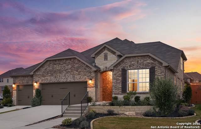 27609 Sonora Vw, Boerne, TX 78015 (MLS #1537253) :: Concierge Realty of SA