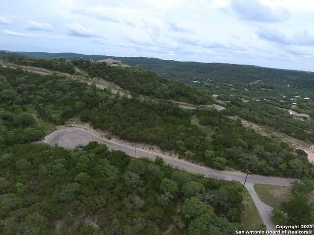 LOT 20 Pr 1714 & Pr 1717, Mico, TX 78056 (MLS #1537482) :: Exquisite Properties, LLC