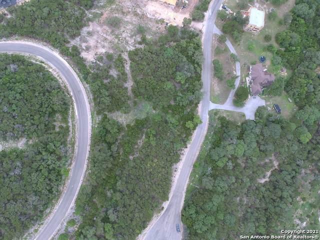 LOT 21 Pr 1714 & Pr 1717, Mico, TX 78056 (MLS #1537485) :: The Glover Homes & Land Group