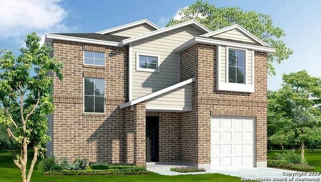 15546 Crimson Topaz, San Antonio, TX 78253 (MLS #1537516) :: ForSaleSanAntonioHomes.com
