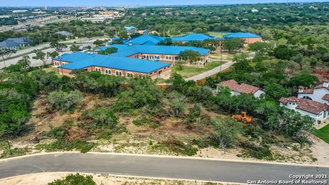147 Kinnan Way, San Antonio, TX 78231 (MLS #1537591) :: The Real Estate Jesus Team