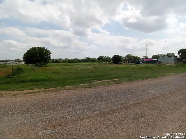 0 Cr 1515, Moore, TX 78057 (MLS #1537600) :: JP & Associates Realtors