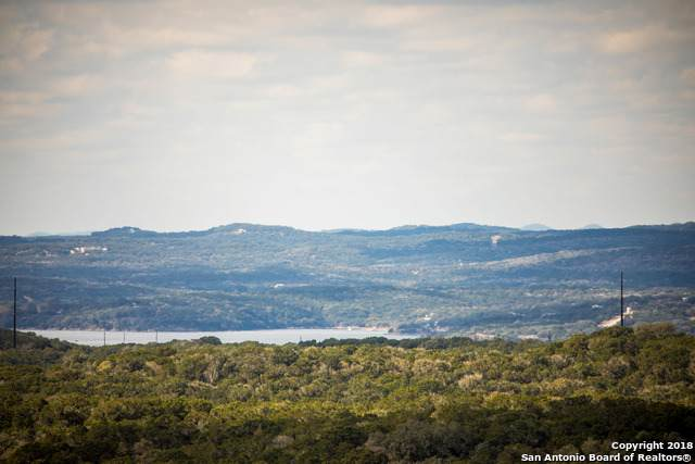 LOT 6, UNIT 4 P.R. 2771, Mico, TX 78056 (MLS #1537670) :: The Glover Homes & Land Group
