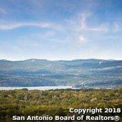 LOT 1, UNIT 4 P.R. 2771, Mico, TX 78056 (MLS #1537737) :: The Glover Homes & Land Group