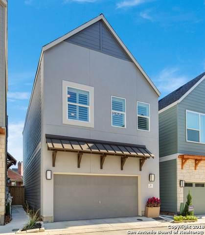 7914 Roanoke Run, San Antonio, TX 78240 (MLS #1537854) :: Concierge Realty of SA