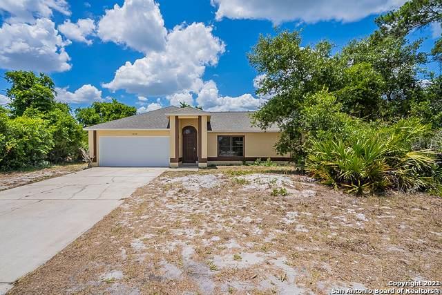 10455 Royal Estate, San Antonio, TX 78245 (MLS #1537976) :: Concierge Realty of SA