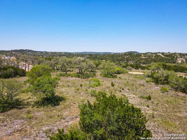 10903 Basse Pt., San Antonio, TX 78255 (MLS #1538000) :: 2Halls Property Team | Berkshire Hathaway HomeServices PenFed Realty