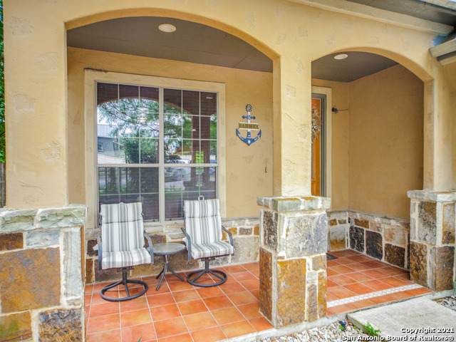 109 Clear Water, Boerne, TX 78006 (MLS #1538045) :: Concierge Realty of SA