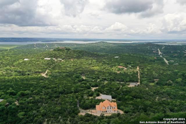 2100 Casa Sierra, Canyon Lake, TX 78133 (MLS #1538046) :: The Lugo Group