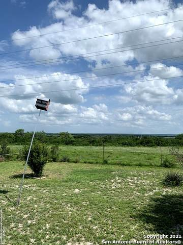 101 Jonathan St, Three Rivers, TX 78071 (MLS #1538050) :: Williams Realty & Ranches, LLC