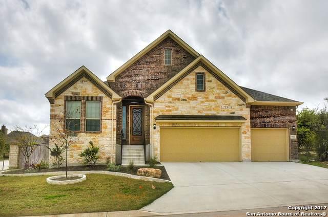 9002 Pond Gate, Boerne, TX 78015 (MLS #1538204) :: Concierge Realty of SA