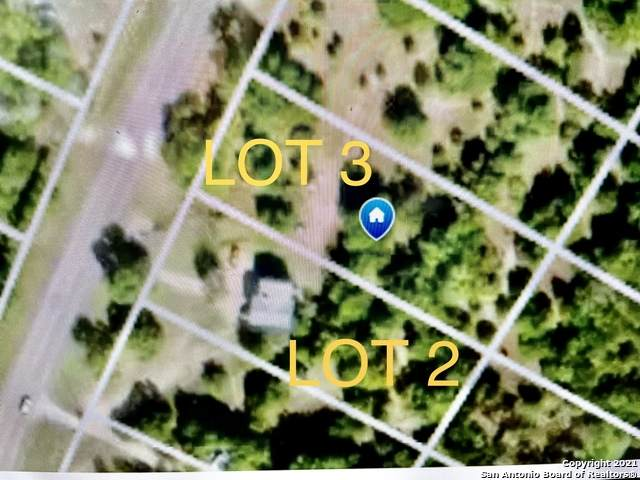 1600 Fm 3424, Canyon Lake, TX 78133 (MLS #1538206) :: The Glover Homes & Land Group