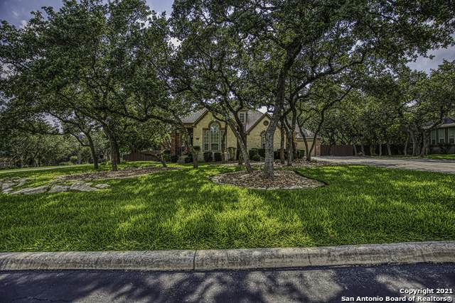 28403 Autumn Haven, Fair Oaks Ranch, TX 78015 (MLS #1538301) :: Concierge Realty of SA