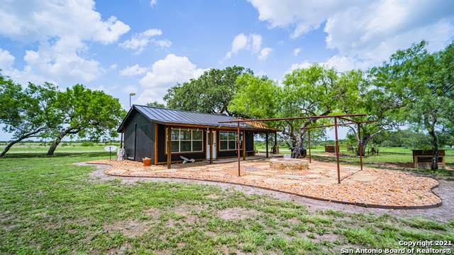 759 County Road 216, Hobson, TX 78117 (MLS #1538462) :: The Glover Homes & Land Group
