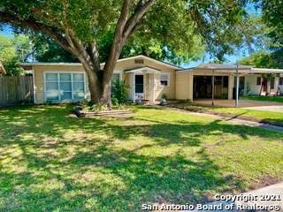 130 Anton Dr, San Antonio, TX 78223 (MLS #1538464) :: REsource Realty