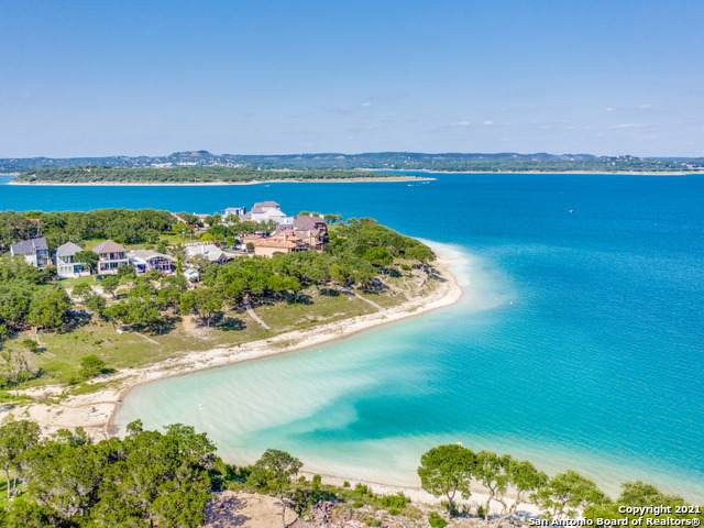 182 Edge Hill Dr, Canyon Lake, TX 78133 (MLS #1538482) :: Alexis Weigand Real Estate Group