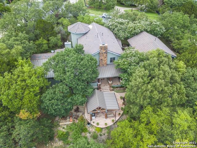 41 Galleria Dr, San Antonio, TX 78257 (MLS #1538560) :: The Lugo Group