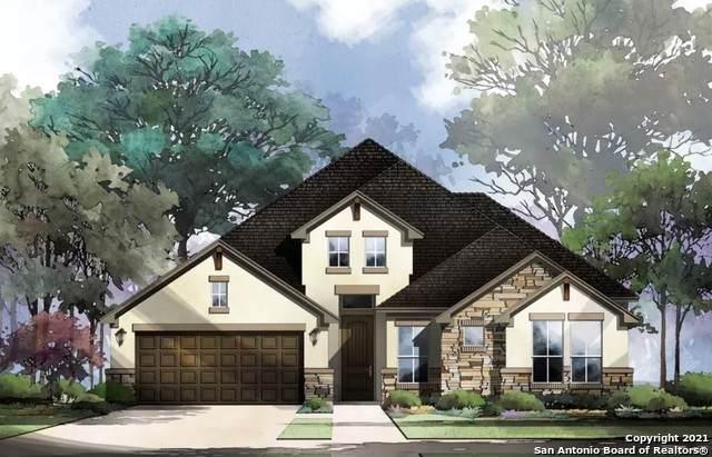 9015 Raven Pointe, San Antonio, TX 78255 (MLS #1538579) :: Bexar Team