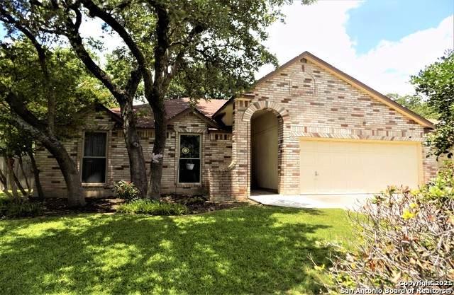 11811 Amy Frances Dr, San Antonio, TX 78253 (MLS #1538626) :: Concierge Realty of SA