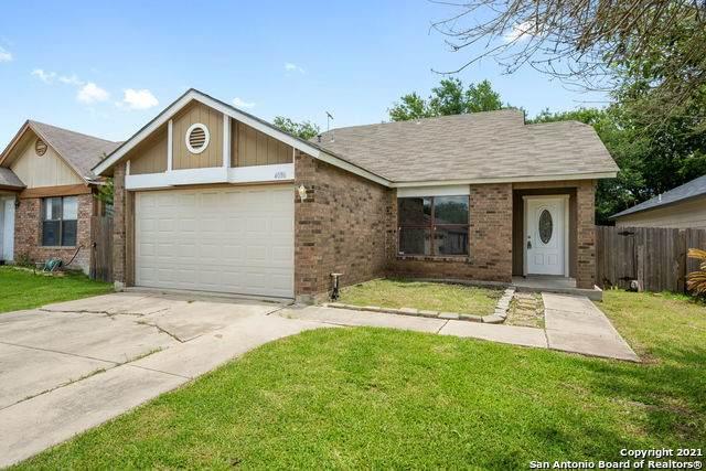 4086 Winter Sunrise Dr, San Antonio, TX 78244 (MLS #1538654) :: Concierge Realty of SA